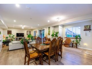 Photo 27: 32410 BEST Avenue in Mission: Mission BC House for sale : MLS®# R2555343