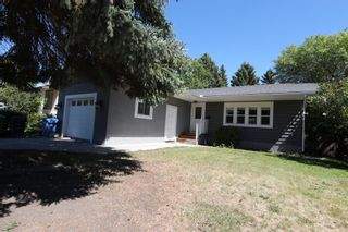 Main Photo: 88 Dalhurst Way NW in Calgary: Dalhousie Detached for sale : MLS®# A1121545