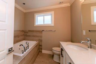 Photo 20: 8052 19TH Avenue in Burnaby: East Burnaby 1/2 Duplex for sale (Burnaby East)  : MLS®# R2188384