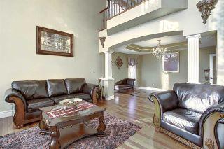 Photo 14: 7128 170 Avenue in Edmonton: Zone 28 House for sale : MLS®# E4225169