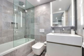 """Photo 15: 306 889 PACIFIC Street in Vancouver: Downtown VW Condo for sale in """"The Pacific"""" (Vancouver West)  : MLS®# R2610725"""
