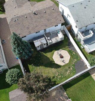 Photo 35: 9935 93 Street: Fort Saskatchewan House for sale : MLS®# E4261436