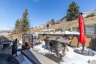 Photo 44: 639 Arbour Lake Drive NW in Calgary: Arbour Lake Detached for sale : MLS®# A1087162