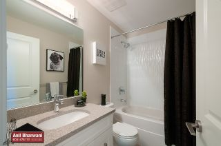 "Photo 31: 38 11461 236 Street in Maple Ridge: Cottonwood MR Townhouse for sale in ""TWO BIRDS"" : MLS®# R2480673"