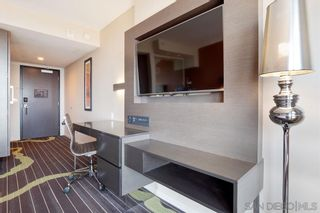 Photo 7: DOWNTOWN Condo for sale: 207 5Th Ave #1010 in San Diego