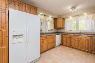 Photo 13: 24 26417 TWP RD 512: Rural Parkland County House for sale : MLS®# E4246136