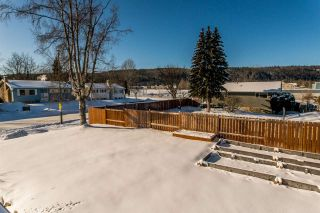 Photo 16: 2880 ATHLONE Avenue in Prince George: Westwood House for sale (PG City West (Zone 71))  : MLS®# R2538148