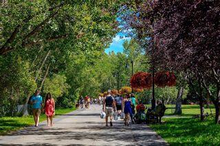 Photo 34: 1702A 500 EAU CLAIRE Avenue SW in Calgary: Eau Claire Apartment for sale : MLS®# C4242368