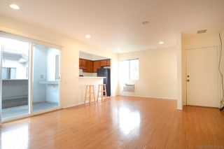 Photo 5: MISSION VALLEY Condo for sale : 1 bedrooms : 1357 Caminito Gabaldon #H in San Diego