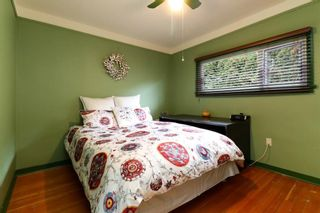Photo 13: 440 SHERBROOKE Street in New Westminster: The Heights NW House for sale : MLS®# R2562323