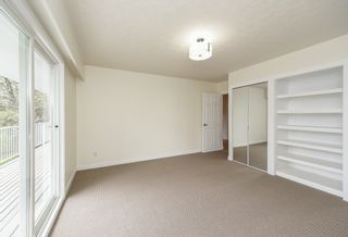 Photo 7: 4653 McQuillan Rd in COURTENAY: CV Courtenay East House for sale (Comox Valley)  : MLS®# 838290