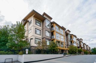 "Photo 6: 118 12635 190A Street in Pitt Meadows: Mid Meadows Condo for sale in ""CEDAR DOWNS"" : MLS®# R2529181"