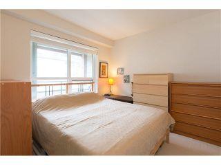 "Photo 5: 403 1673 LLOYD Avenue in North Vancouver: Pemberton NV Condo for sale in ""DISTRICT CROSSING"" : MLS®# V1073514"