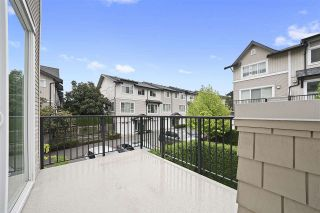 Photo 18: 141 2450 161A STREET in Surrey: Grandview Surrey Townhouse for sale (South Surrey White Rock)  : MLS®# R2405477