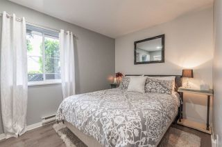 """Photo 16: 101 3128 FLINT Street in Port Coquitlam: Glenwood PQ Condo for sale in """"Fraser Court Terrace"""" : MLS®# R2560702"""