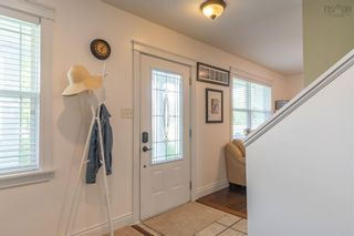 Photo 5: 197 Belle Drive in Meadowvale: 400-Annapolis County Residential for sale (Annapolis Valley)  : MLS®# 202120898