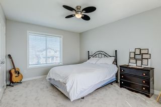 Photo 25: 24 Barber Street NW: Langdon Detached for sale : MLS®# A1095744