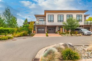 Photo 48: 26 220 McVickers St in : PQ Parksville Row/Townhouse for sale (Parksville/Qualicum)  : MLS®# 871436