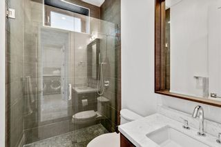 Photo 30: 3739 W 24TH Avenue in Vancouver: Dunbar House for sale (Vancouver West)  : MLS®# R2593389