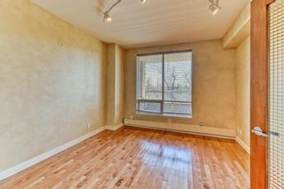 Photo 23: 303 228 26 Avenue SW in Calgary: Mission Apartment for sale : MLS®# A1096803