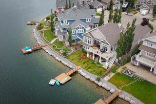 Photo 49: 9012 16 Avenue in Edmonton: Zone 53 House for sale : MLS®# E4255809