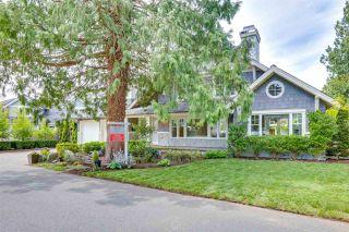 Photo 1: 1519 FARRELL Crescent in Delta: Beach Grove House for sale (Tsawwassen)  : MLS®# R2578933