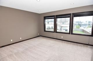 Photo 27: 3 Walden Court in Calgary: Walden Detached for sale : MLS®# A1145005