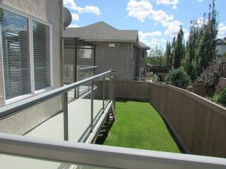 Photo 45: 1197 Hollands Way in Edmonton: House for rent
