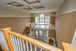 Photo 5: 408 96 Regency Park Drive in Halifax: 5-Fairmount, Clayton Park, Rockingham Residential for sale (Halifax-Dartmouth)  : MLS®# 202014851