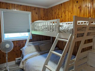 Photo 10: 32 Sunset Drive in Caribou Island: 108-Rural Pictou County Residential for sale (Northern Region)  : MLS®# 202013720