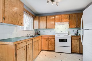 Photo 7: 35223 RIVERSIDE Road in Mission: Hatzic House for sale : MLS®# R2326301