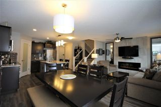 Photo 18: 10 ROBIN Way: St. Albert House Half Duplex for sale : MLS®# E4229220