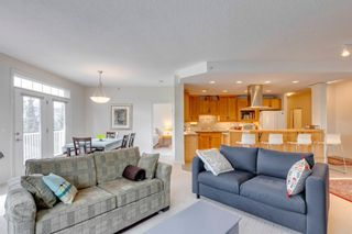 Photo 20: 344 2200 Marda Link SW in Calgary: Garrison Woods Apartment for sale : MLS®# A1144058