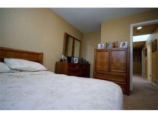 Photo 14: 5605 WILSON Court in Richmond: Hamilton RI House for sale : MLS®# V1060588