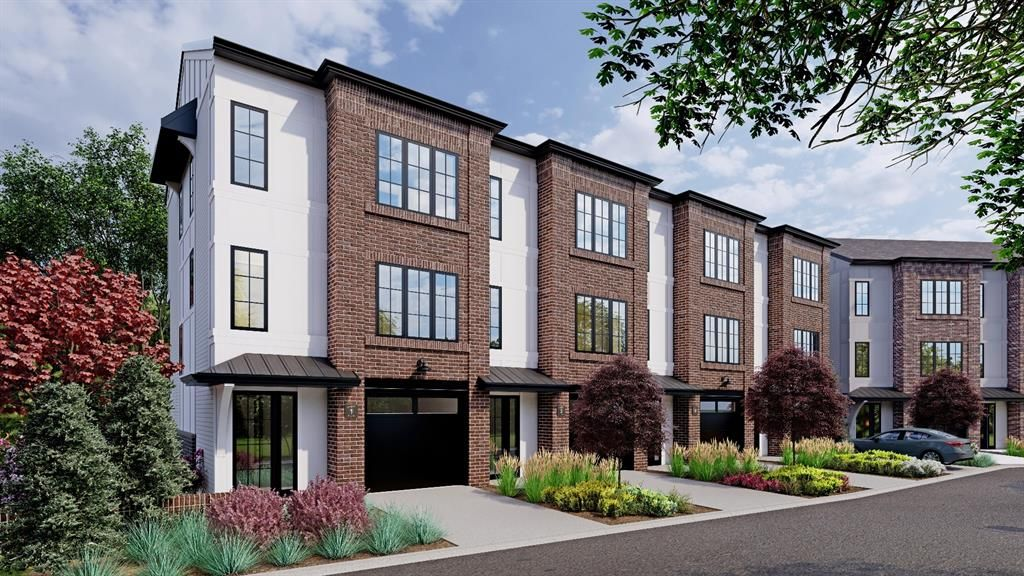 Main Photo: 2 150 Discovery Drive SW in Calgary: Discovery Ridge Row/Townhouse for sale : MLS®# A1114215