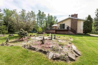 Photo 40: 18 51513 RGE RD 265: Rural Parkland County House for sale : MLS®# E4247721