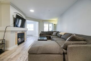 """Photo 10: 104 20125 55A Avenue in Langley: Langley City Condo for sale in """"Blackberry II"""" : MLS®# R2484759"""