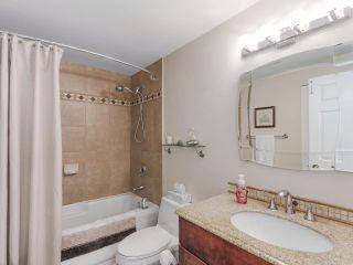 Photo 12: 107 5555 13A AVENUE in Delta: Cliff Drive Condo for sale (Tsawwassen)  : MLS®# R2092220
