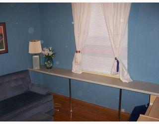 Photo 7: 559 BEAVERBROOK Street in WINNIPEG: River Heights / Tuxedo / Linden Woods Residential for sale (South Winnipeg)  : MLS®# 2907113