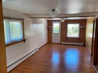 Photo 6: 349 Black Head Road in Englishtown: 209-Victoria County / Baddeck Residential for sale (Cape Breton)  : MLS®# 202121386