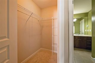 Photo 10: 407 4868 Brentwood Dr in Burnaby: Brentwood Park Condo for sale (Burnaby North)  : MLS®# R2446450