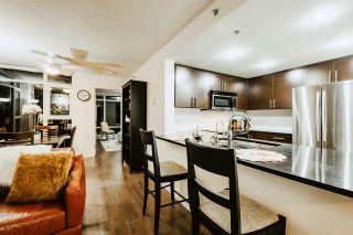 Photo 4: 901 575 DELESTRE AVENUE in Coquitlam: Coquitlam West Condo for sale : MLS®# R2345280