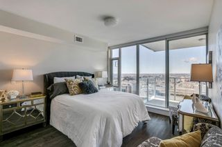 Photo 20: 2606 510 6 Avenue SE in Calgary: Downtown East Village Apartment for sale : MLS®# A1131601