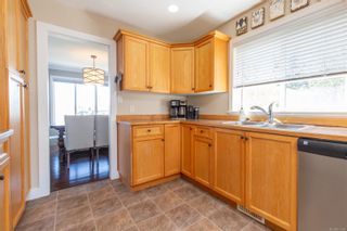 Photo 5: 6149 Somerside Pl in : Na North Nanaimo House for sale (Nanaimo)  : MLS®# 873384