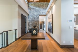 Photo 33: 8507 Westkal Road: Coldstream House for sale (North Okanagan)  : MLS®# 10218482