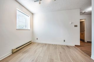 """Photo 6: 107 1010 CHILCO Street in Vancouver: West End VW Condo for sale in """"Chilco Park"""" (Vancouver West)  : MLS®# R2614258"""