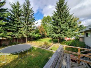 """Photo 37: 2720 EWERT Crescent in Prince George: Seymour House for sale in """"SEYMOUR"""" (PG City Central (Zone 72))  : MLS®# R2616321"""