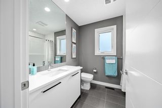 Photo 26: 4438 19 Avenue NW in Calgary: Montgomery Semi Detached for sale : MLS®# A1135824
