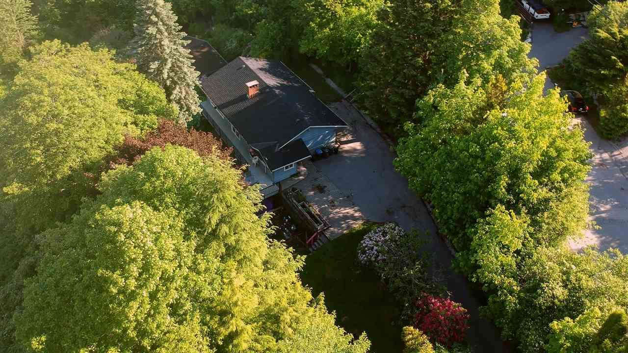 """Main Photo: 38063 CLARKE Drive in Squamish: Hospital Hill House for sale in """"HOSPITAL HILL"""" : MLS®# R2587614"""