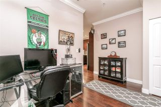 """Photo 17: 204 2664 KINGSWAY Avenue in Port Coquitlam: Central Pt Coquitlam Condo for sale in """"KINGSWAY GARDEN"""" : MLS®# R2311479"""